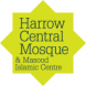 Harrow Central Mosque & Masood Islamic Centre